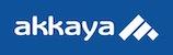 Akkaya