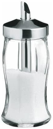 Pasabahce Zuckerdose Zuckerstreuer 240 ml