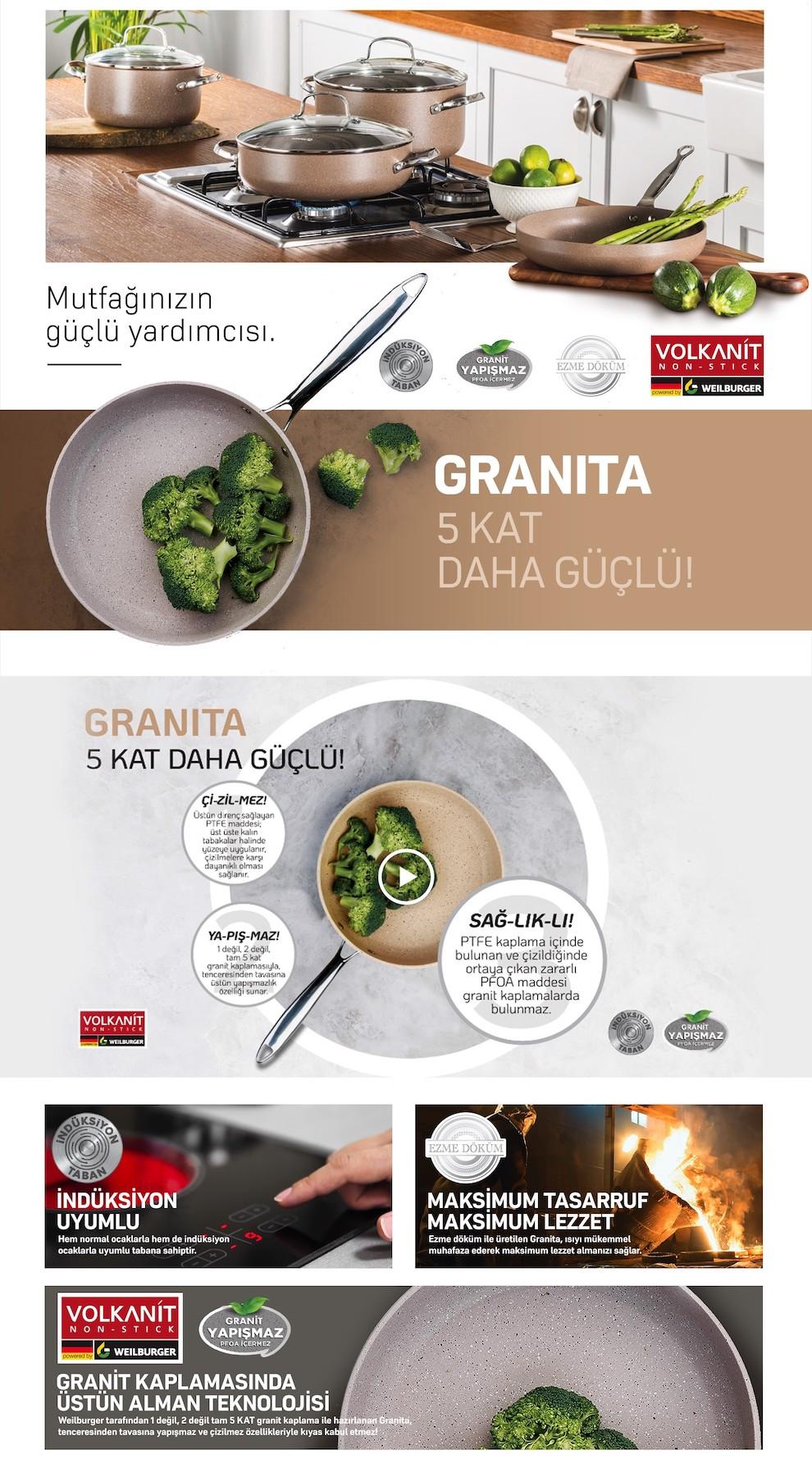 Granita_detay